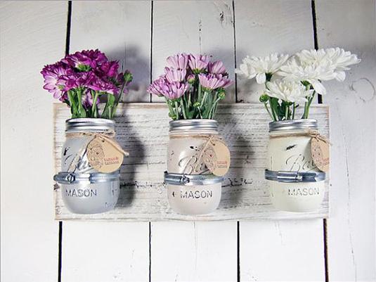 hanging-jars