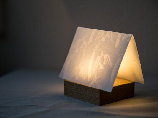 lightbase_60