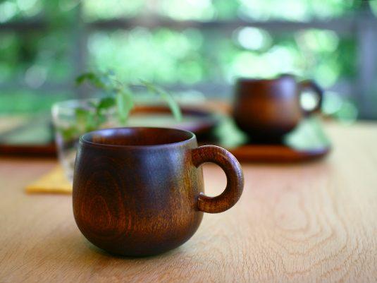 oak_magcup